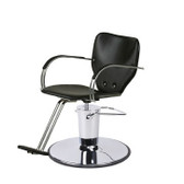 Garfield Paragon 6672 Ardon Styling Chair