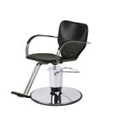 Garfield Paragon 6672 Ardon Styling Chair