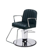 Garfield Paragon 9002 Barb Styling Chair