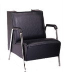 Garfield Paragon 1228 Almont Dryer Chair
