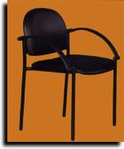 Kayline 700V Manicurist-Reception Chair