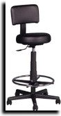 Kayline 807V Haircutting Stool
