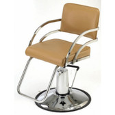 Pibbs 1906 Da Vinci Styling Chair