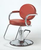 Pibbs 4206 Como Styling Chair