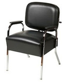 Kaemark 867 Shampoo Chair