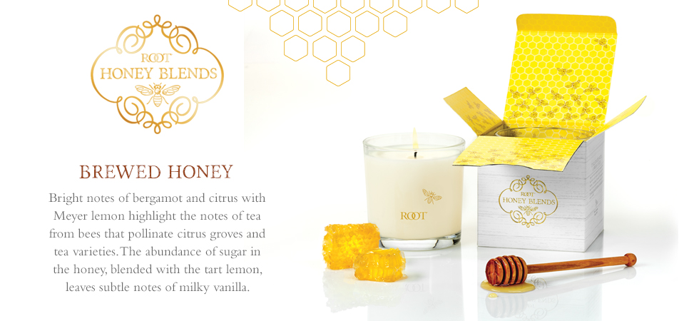 2017-honey-fragrance-web-tile-brewed.jpg
