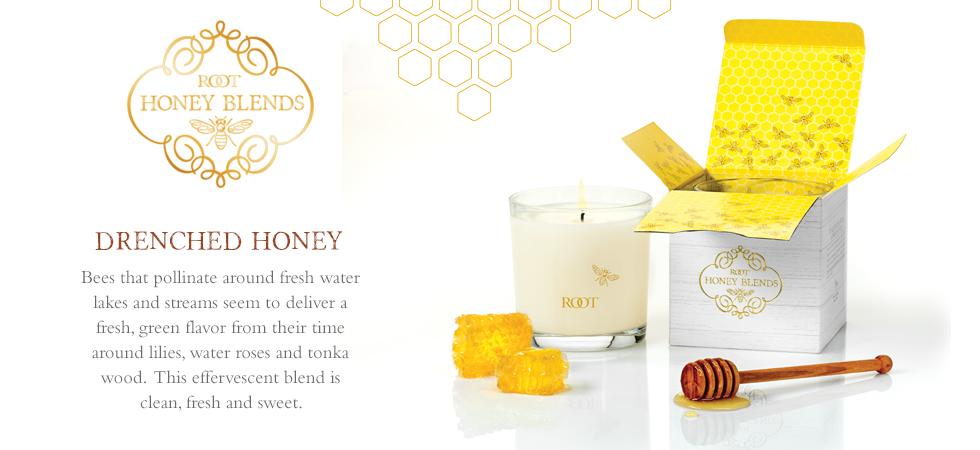 2017-honey-fragrance-web-tile-drenched.jpg
