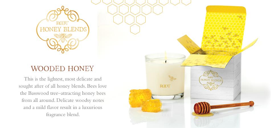 2017-honey-fragrance-web-tile-wooded.jpg