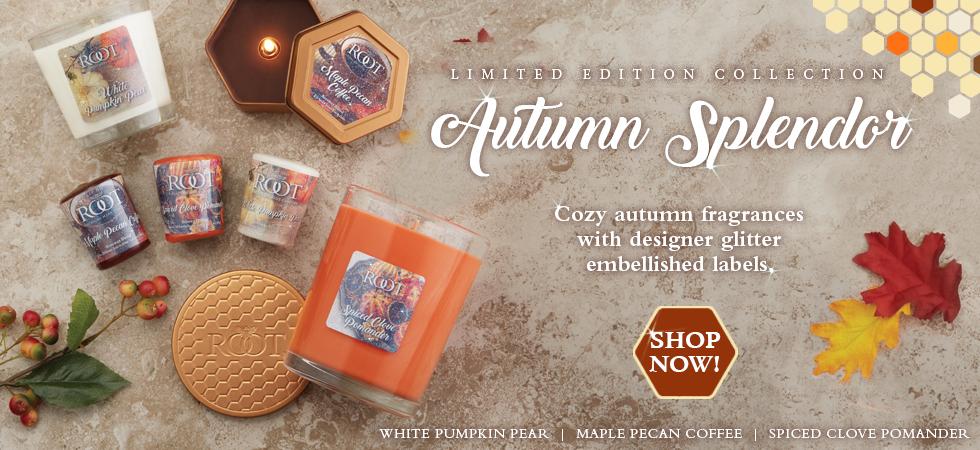 2018-autumnsplendor-slider.jpg