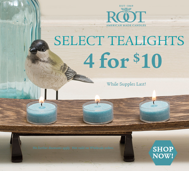 2018-select-tealights-4for10-email.jpg
