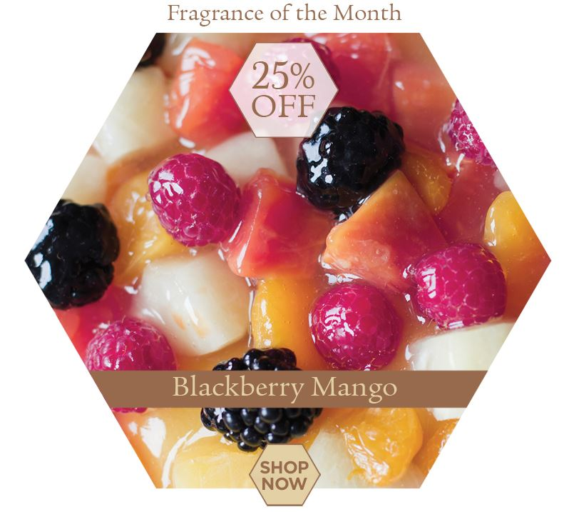 blackberrymangofomwebtile.jpg