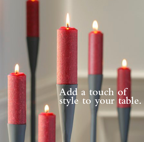 dinner-candle-main-photo-red-timberline-collenette.jpg
