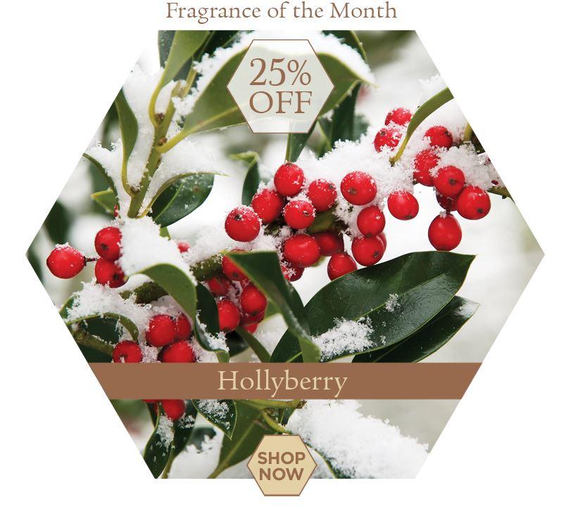 hollyberrywebbottom.jpg