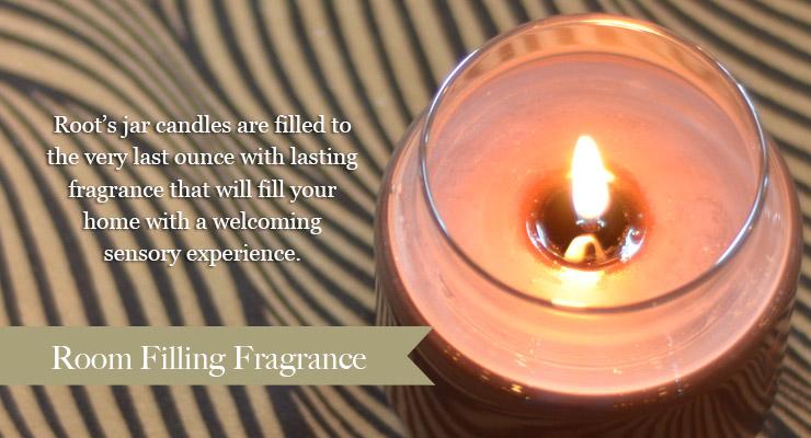 jar-candles.jpg