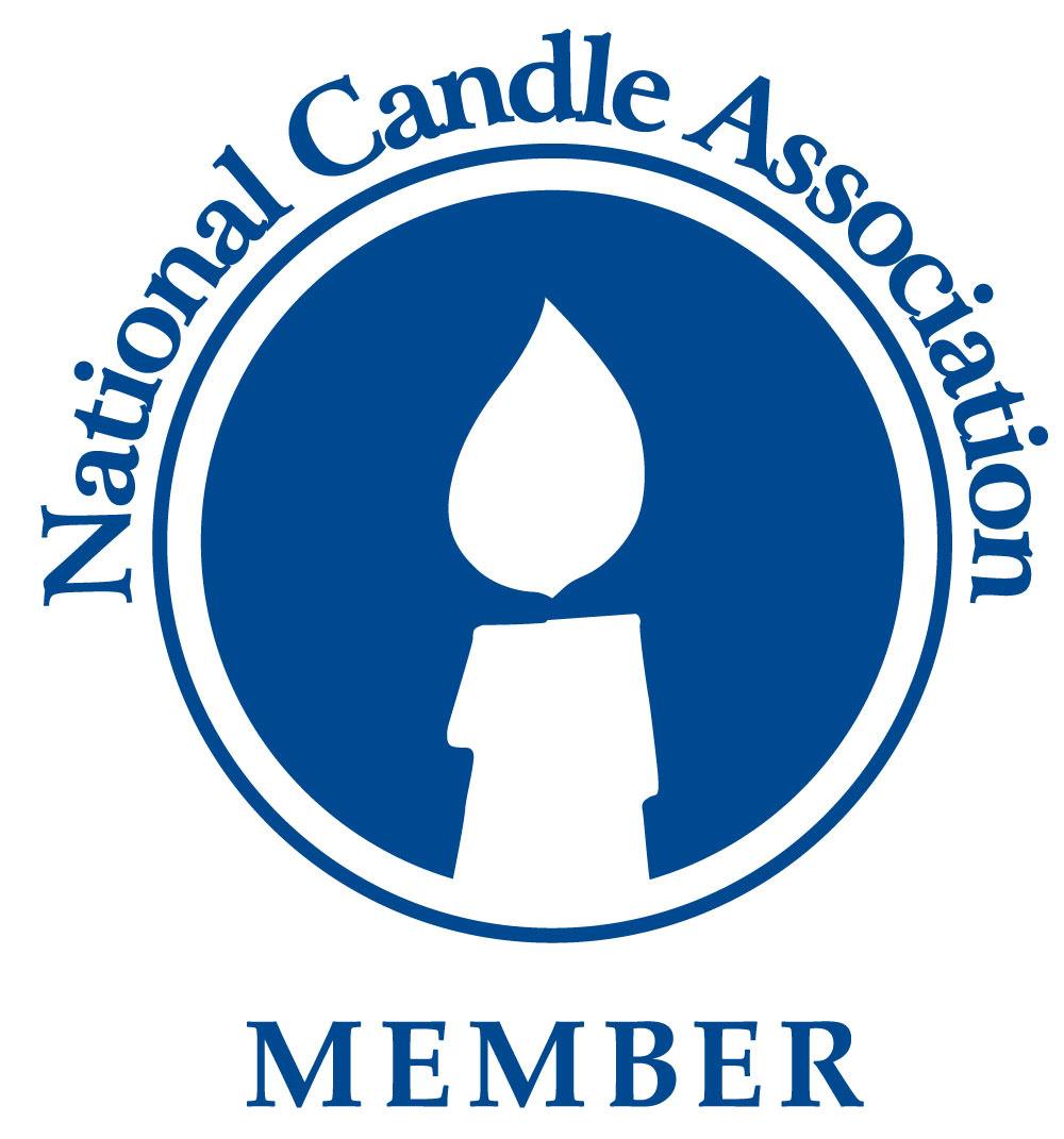 nca-members-logo-blue.jpg