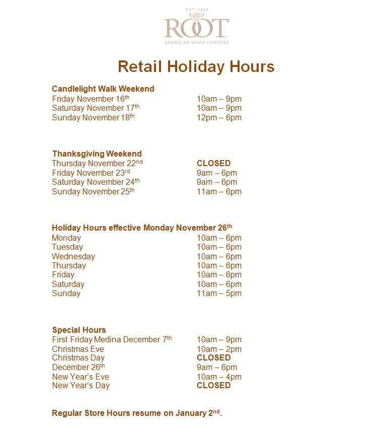 retailholidayhours.jpg