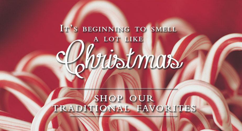 smell-like-christmas-sliderupdate.jpg