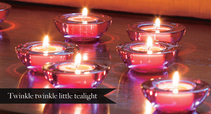 tealights-header.jpg