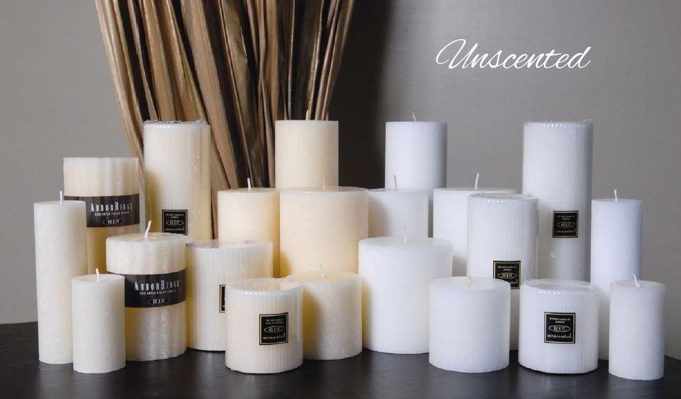 unscented.jpg