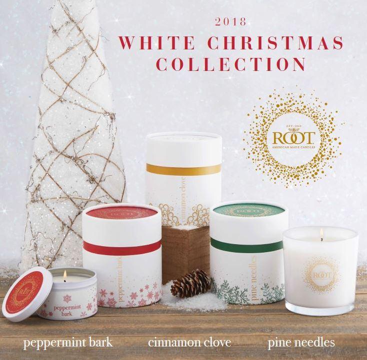 whitechristmas.jpg