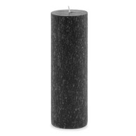 Timberline Pillar 3 X 9 Black