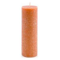 Timberline Pillar 3 X 9 Rust
