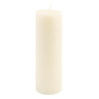 Timberline Pillar 3 X 9 Ivory