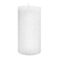 Timberline Pillar 3 X 6 White