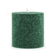 Timberline Pillar 3 X 3 Dark Green