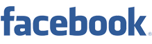 Facebook Update!