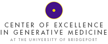 Center of Excellence in Generative Medicine