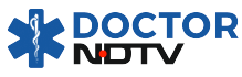 Doctor NDTV - Blood Type Diet