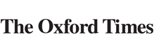 The Oxford Times UK - Blood Type Diet