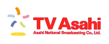 Asahi TV - Blood Type Diet
