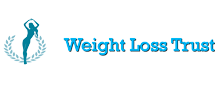 Weight Loss Trust
