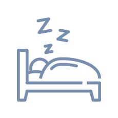 Get Extra Sleep