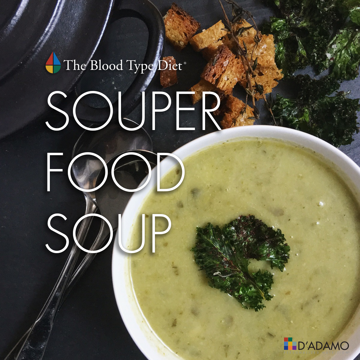 Souper Food Soup