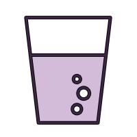 Proberry spritzer