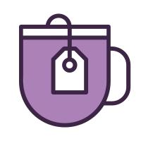 Proberry Tea