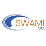 SWAMI Xpress (digital download)