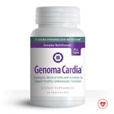 Genoma Cardia