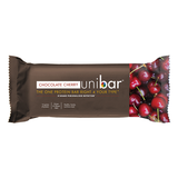 Unibar Chocolate Cherry (Single)