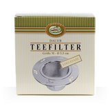 ChaCult Tea Filter