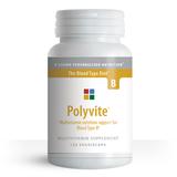Polyvite B - Multivitamin