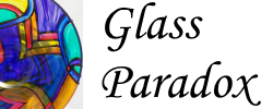 Glass Paradox