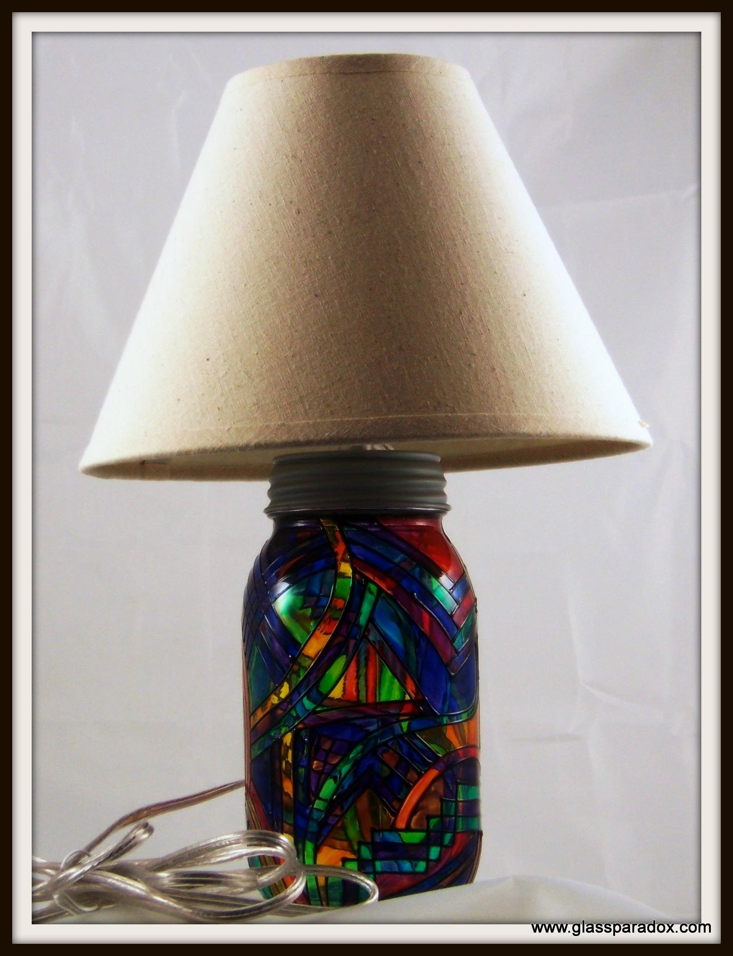 brite-lamp.jpg