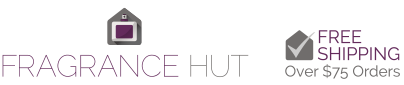 fragrance-hut-logo-with-free-shipping.png