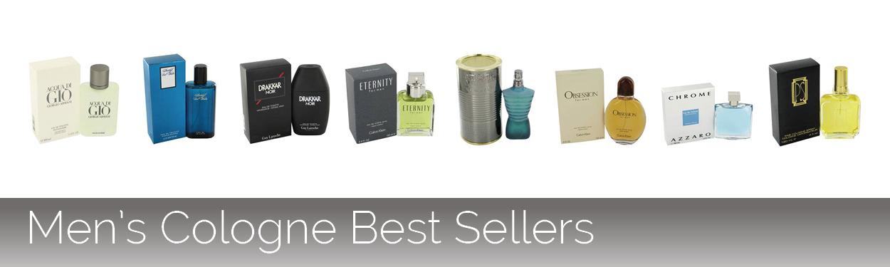 mens-cologne-best-sellers.jpg