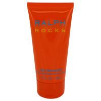 Ralph Rocks By Ralph Lauren 1.7 oz Body Lotion for Women