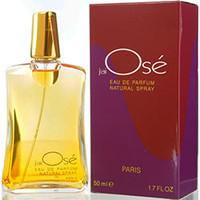 JAI OSE by Guy Laroche 1.7 oz Eau De Parfum Spray for Women